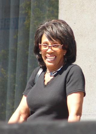 maxine-waters-in-alexandria.jpg