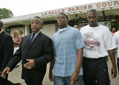 mychal_bell-out-of-jail.jpg
