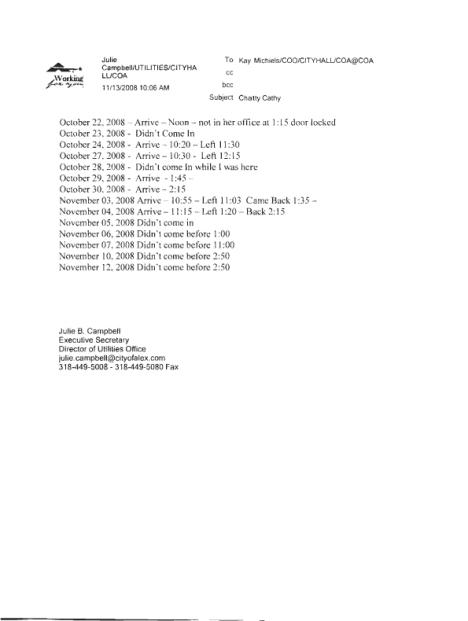 von-jennings-investigation1-copy1