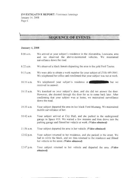 von-jennings-investigation3-copy1