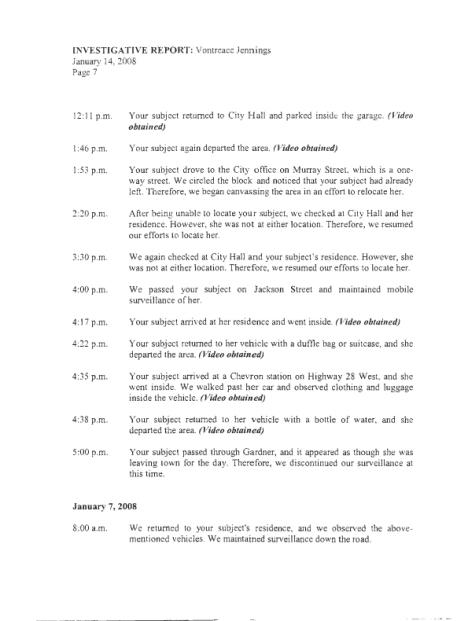 von-jennings-investigation4-copy